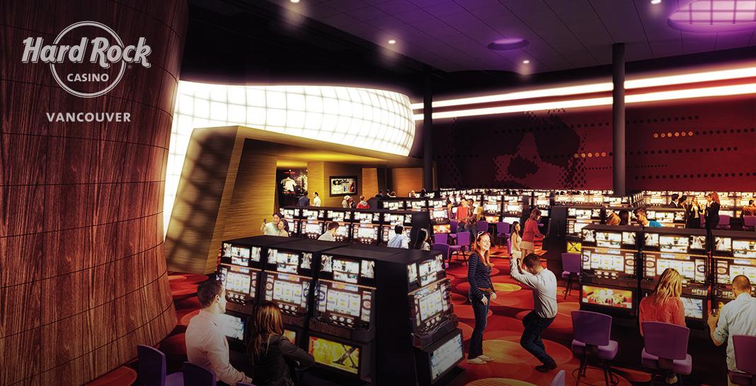 ignition casino no deposit bonus codes 2019