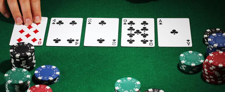 H2 Poker Sp Keno 24 1