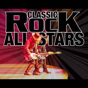 Hard rock classic casino hollywood