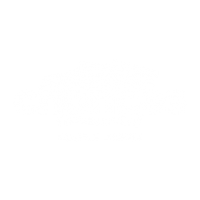 Chances-Maple-Ridge-Great-Canadian-Gaming-White