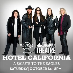 casino concerts in california