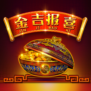 Roulette royale unlimited money