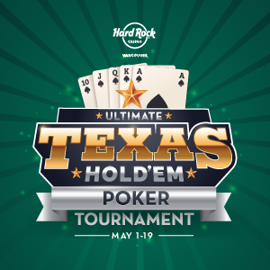 Texas holdem online real money legal